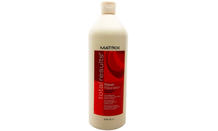 Matrix Total Results  Repair conditioner - 1000 мл.